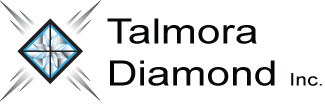 Talmora Diamonds