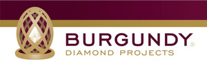 Burgundy mining Projects