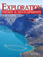 Exploration Trends and Development March 2011