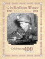 The Northern Miner 100th Anniversary Issue